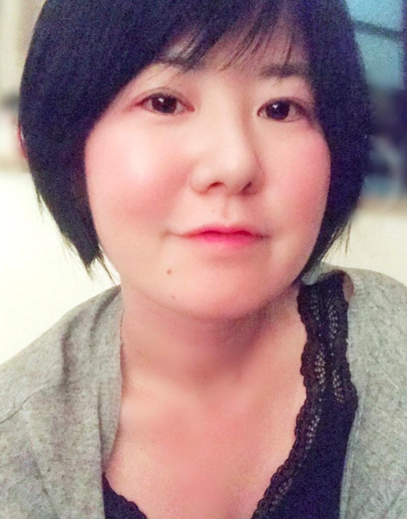 f:id:yingtianyou:20180828215129p:plain