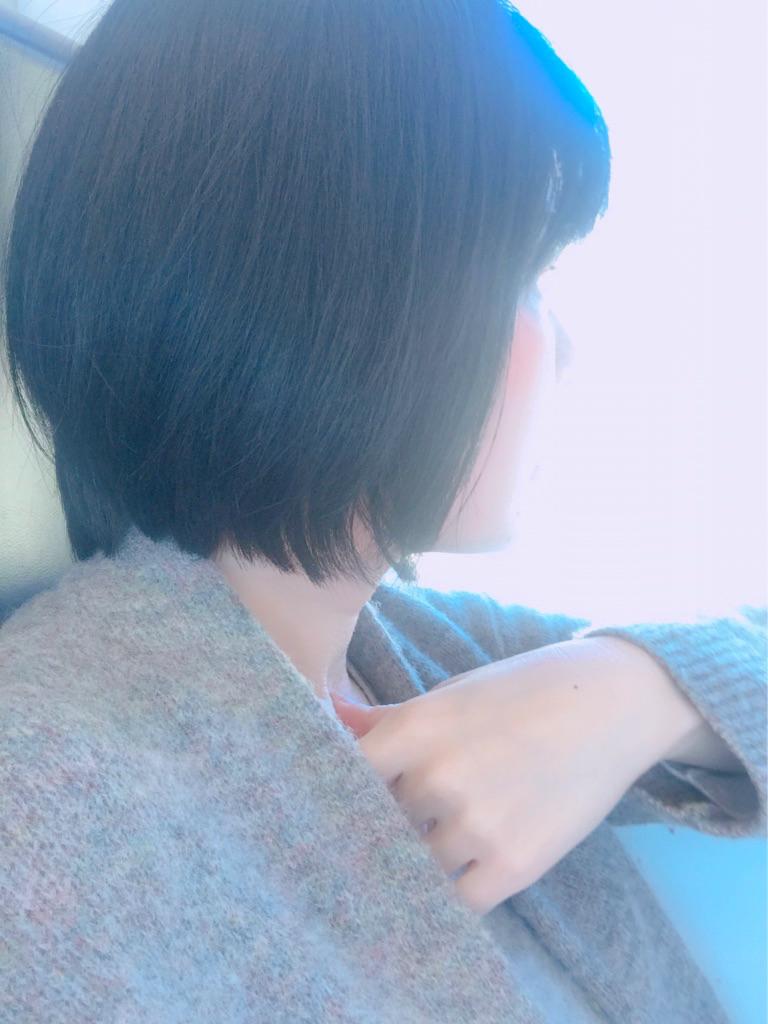 f:id:yingtianyou:20180830120551p:plain