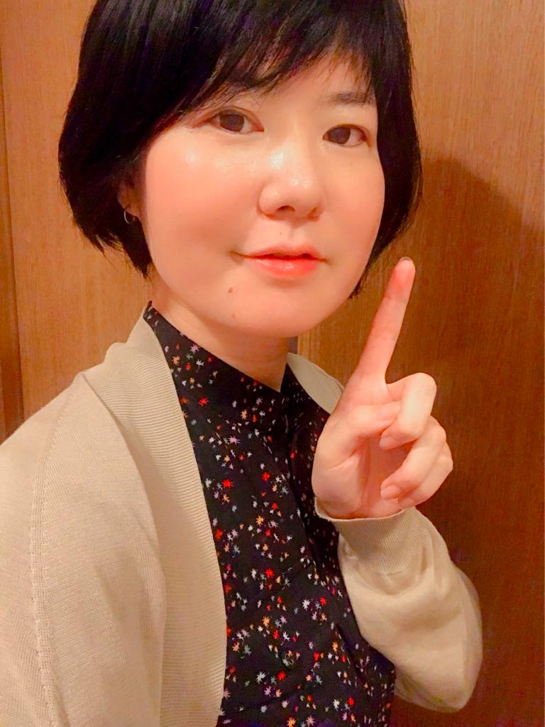 f:id:yingtianyou:20181001193234p:plain