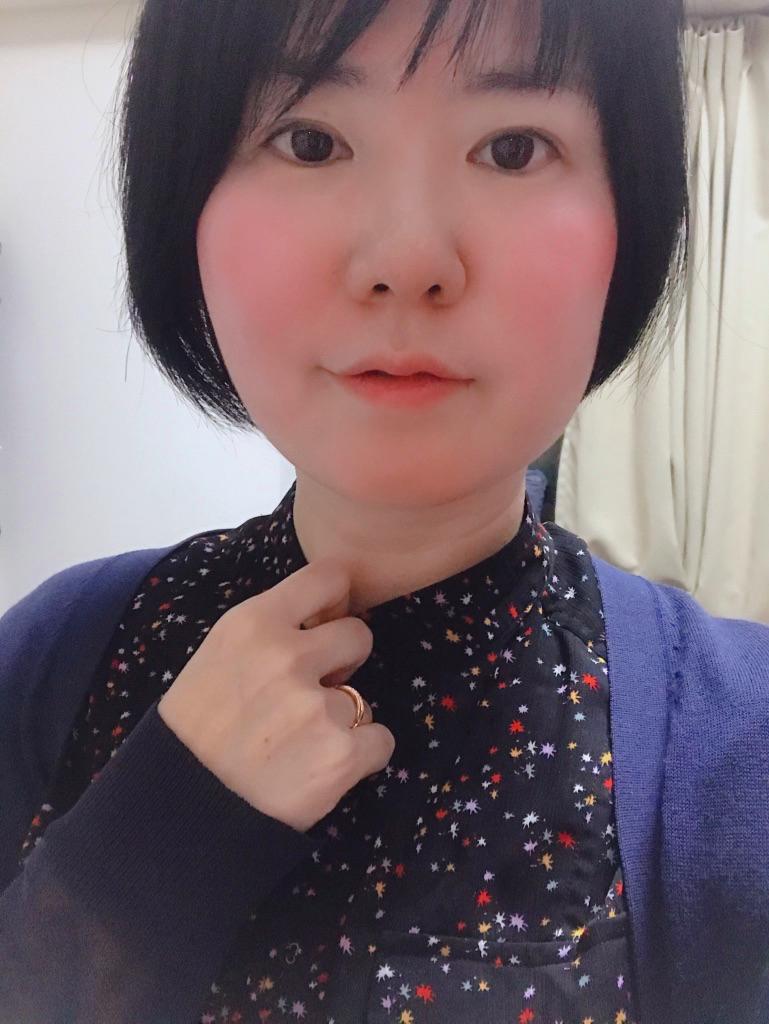 f:id:yingtianyou:20181123182054p:plain