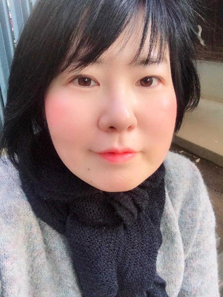 f:id:yingtianyou:20190127152615p:plain