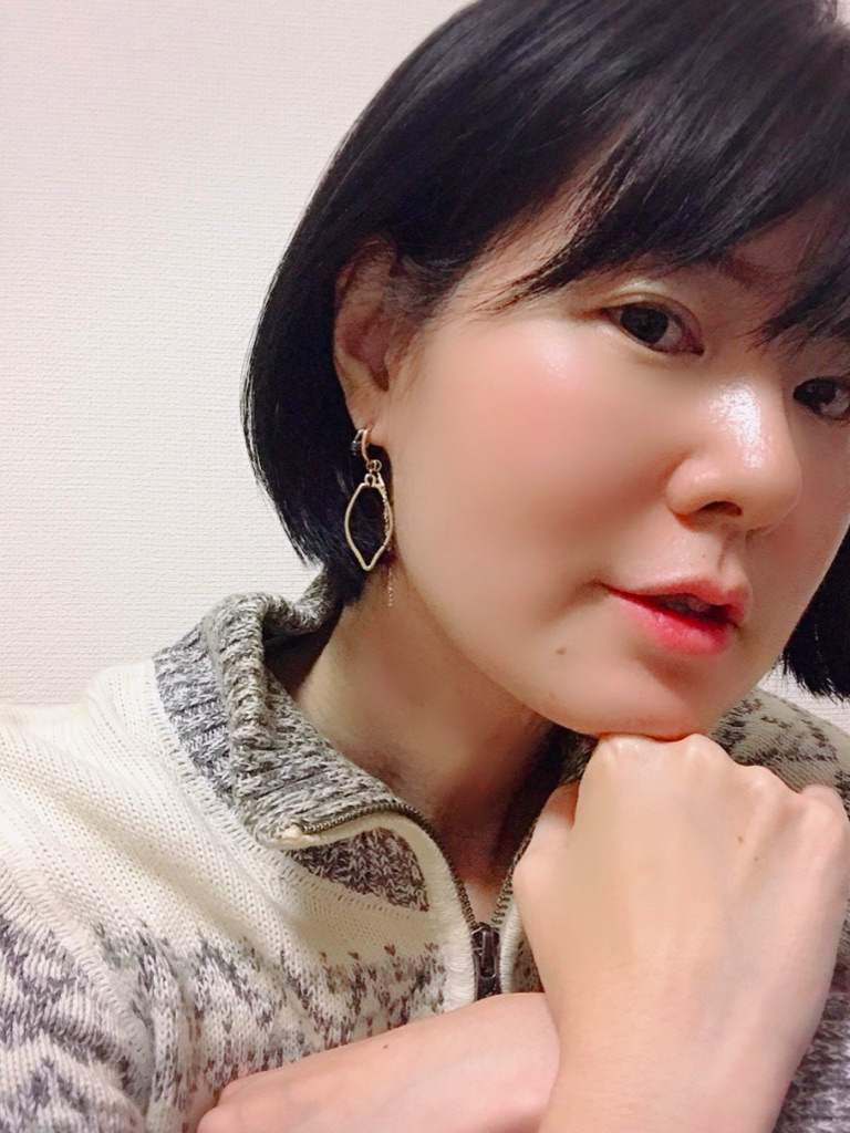 f:id:yingtianyou:20191010215143p:plain