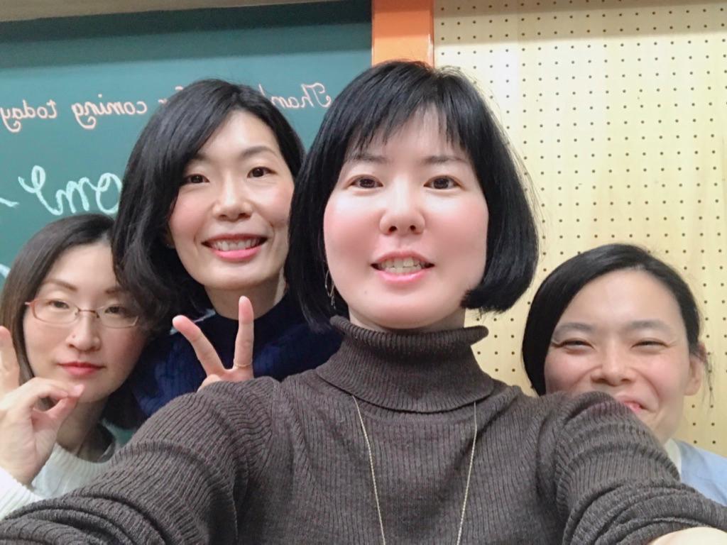 f:id:yingtianyou:20191110115951p:plain