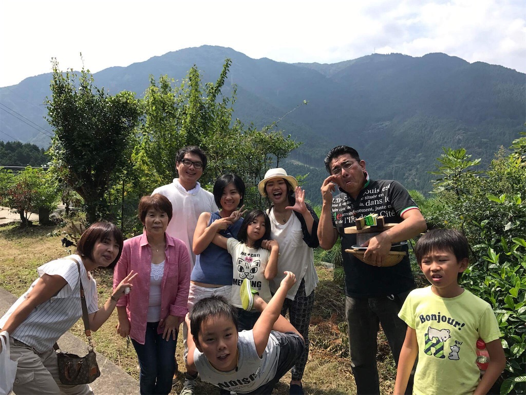 f:id:yingyang0193:20170821164211j:image