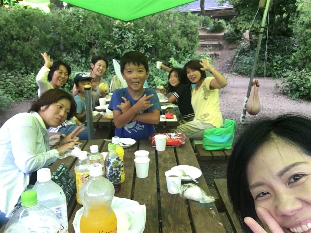 f:id:yingyang0193:20170827141338j:image