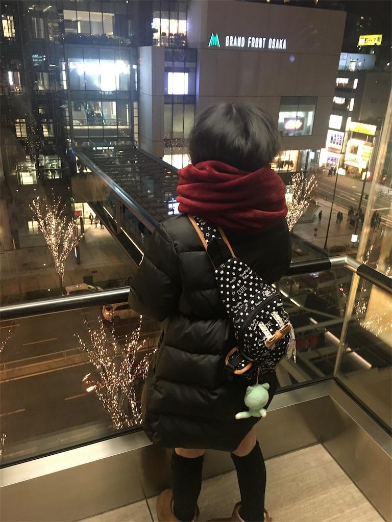 f:id:yingyang0193:20180109202312j:image