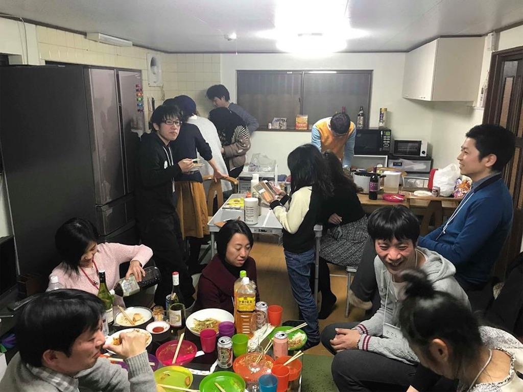 f:id:yingyang0193:20180130182723j:plain