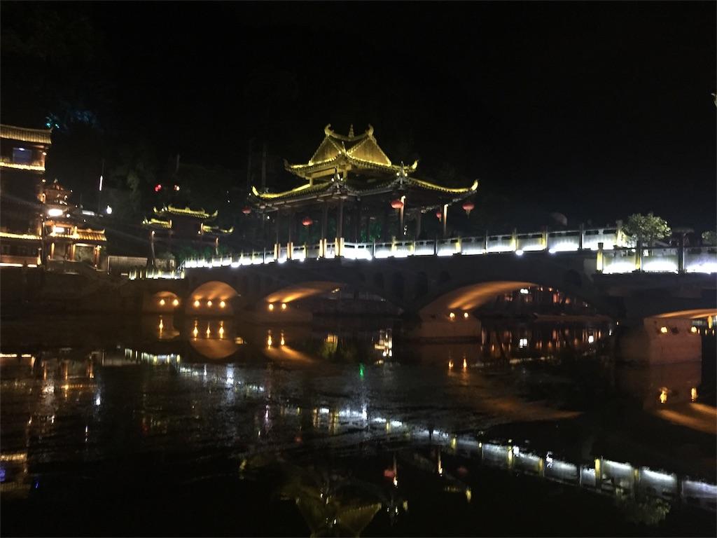 f:id:yipingniao:20171115174425j:image
