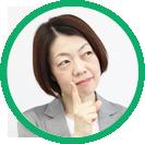 永井薫さん