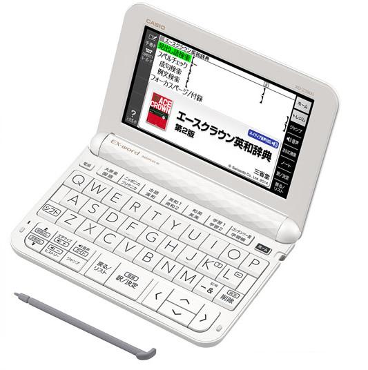 XD-Z3800
