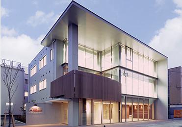 ABK学館日本語学校