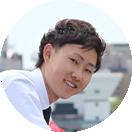 石井京一さん