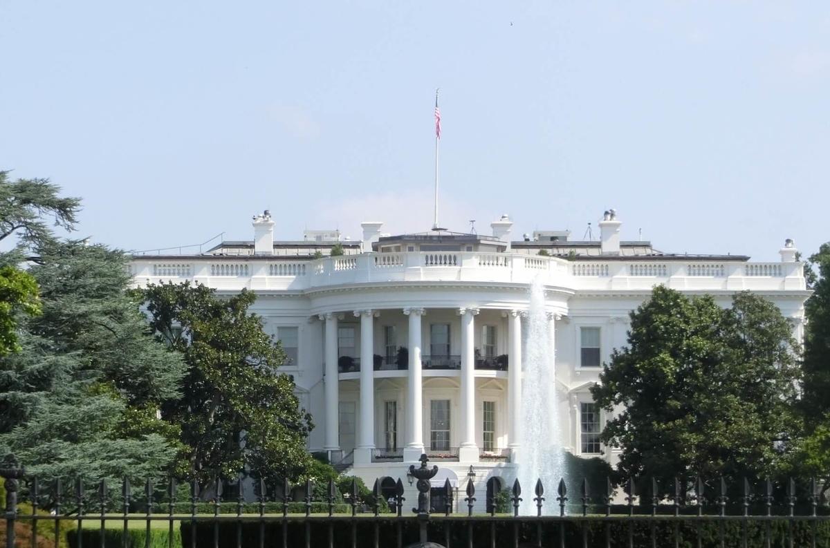 就任前の大統領は英語でなんと呼ぶ?