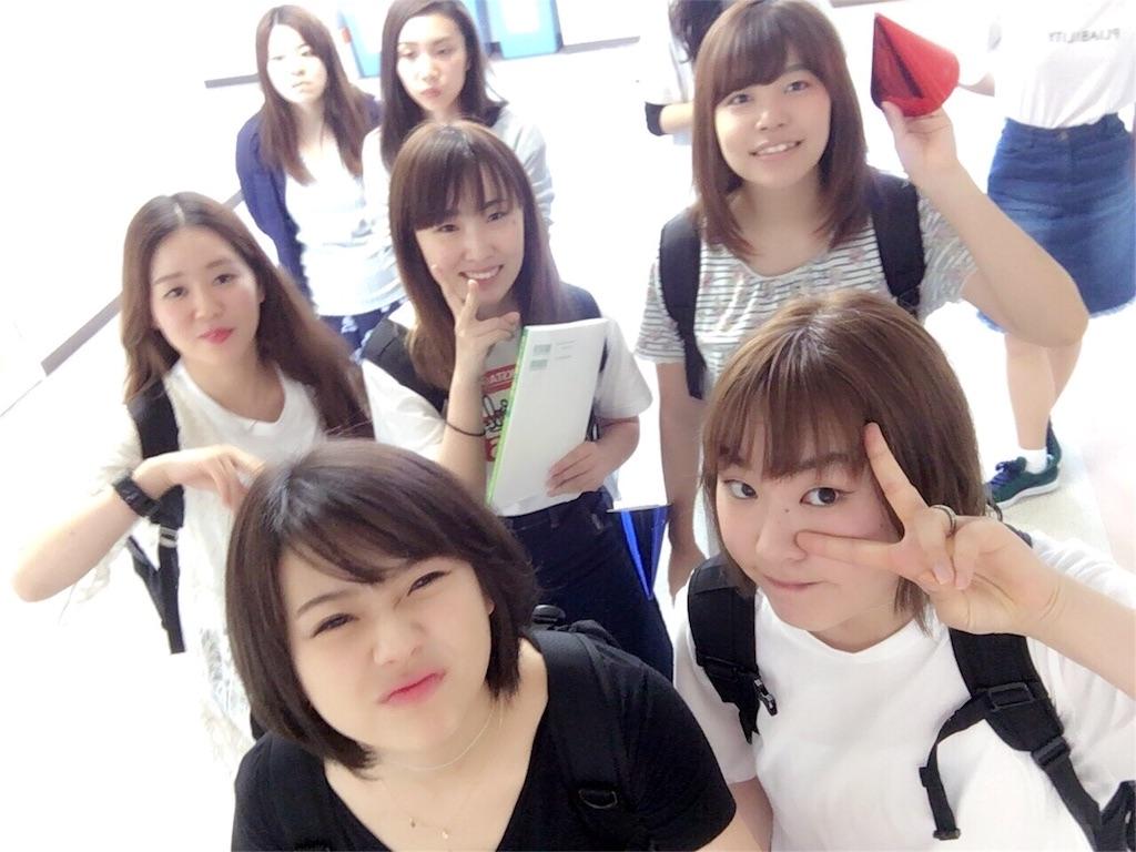 f:id:yixingyu:20160630200001j:image