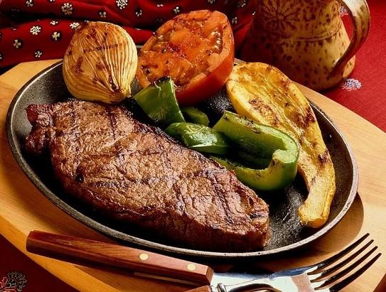 f:id:yiyecekler:20170511014150j:plain