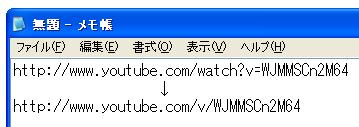 f:id:yjax:20090531165438p:image