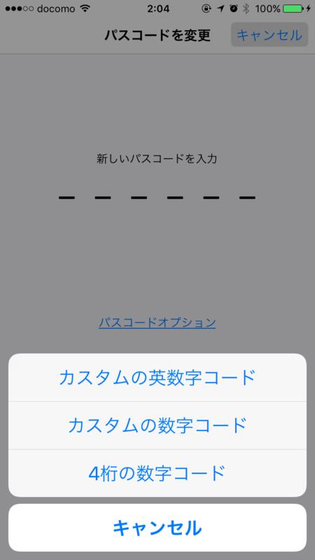 20160326021123