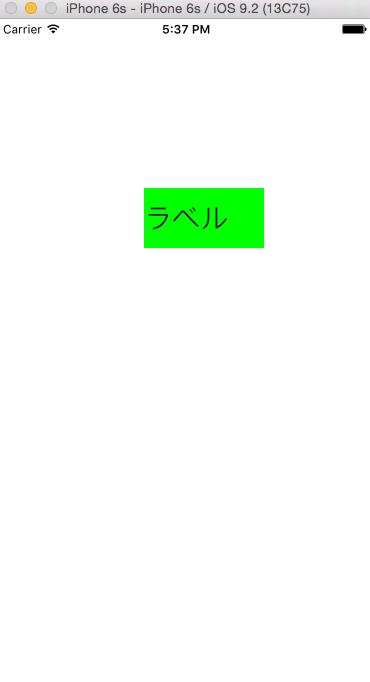 f:id:yk5656:20160301175050p:image:w300