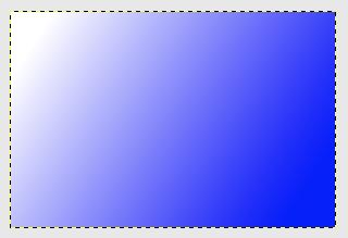 f:id:yk5656:20160306001414p:image
