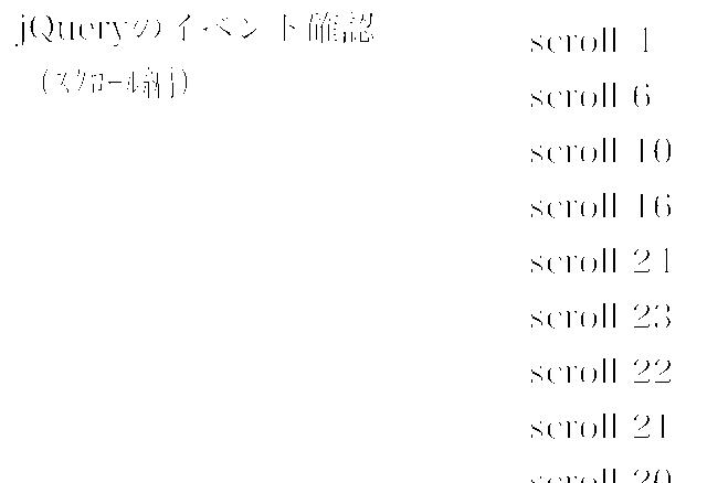 f:id:yk5656:20160320184347p:image:w320