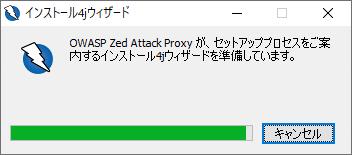 f:id:ykameda48:20200516225400p:plain