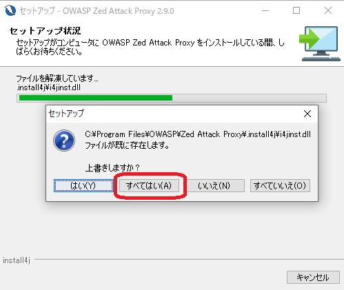 f:id:ykameda48:20200516230258p:plain