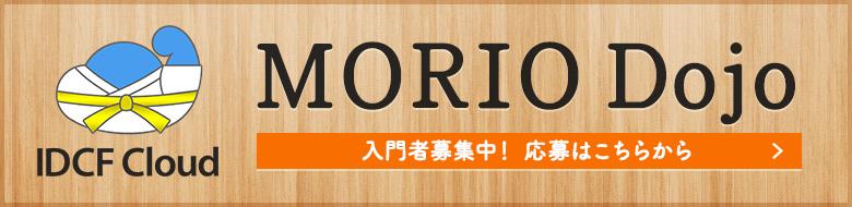 f:id:ykanasugi:20170801094754j:plain