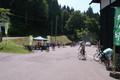 [自転車]グルっとまるごと栄村