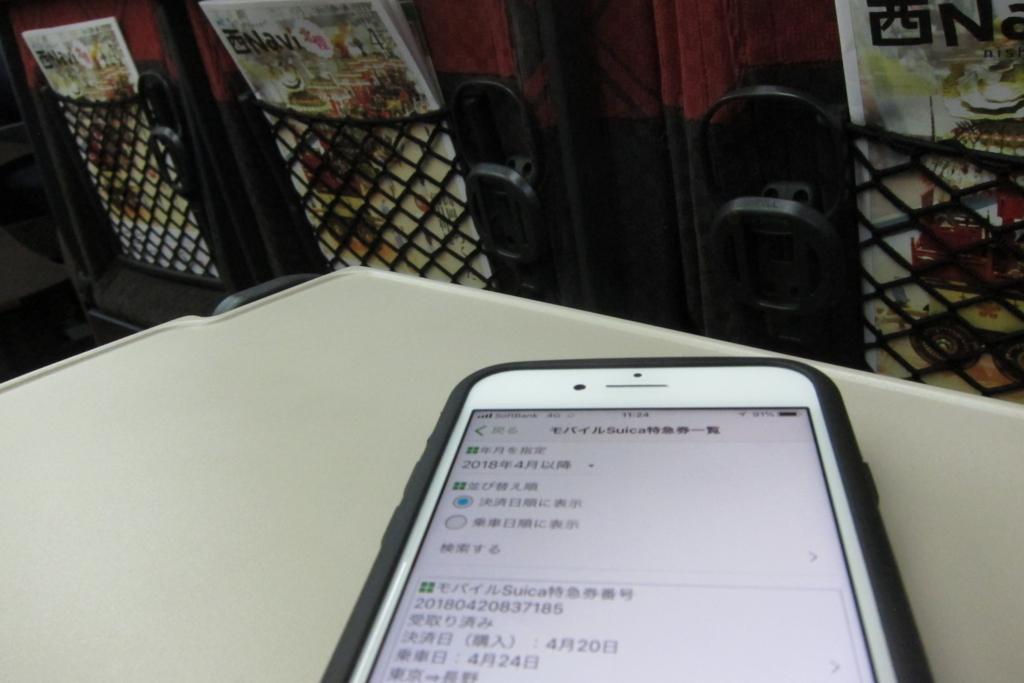 f:id:ykikumori05:20180425015147j:plain
