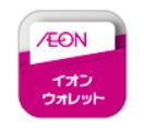 f:id:ykikumori05:20180512190217p:plain