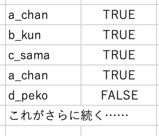 f:id:ykira:20210129183051p:plain