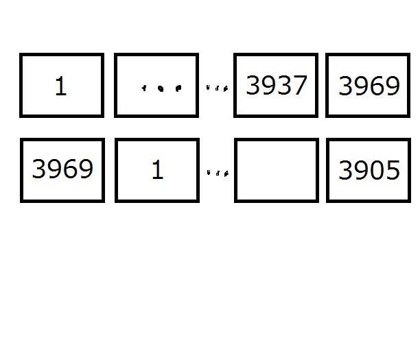 f:id:ykkpurple:20110618105540j:image