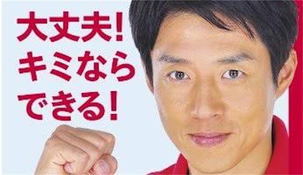 f:id:ykomatsu0320:20170103230431j:image