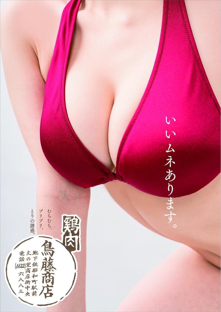 f:id:ykomatsu0320:20170106205249j:image
