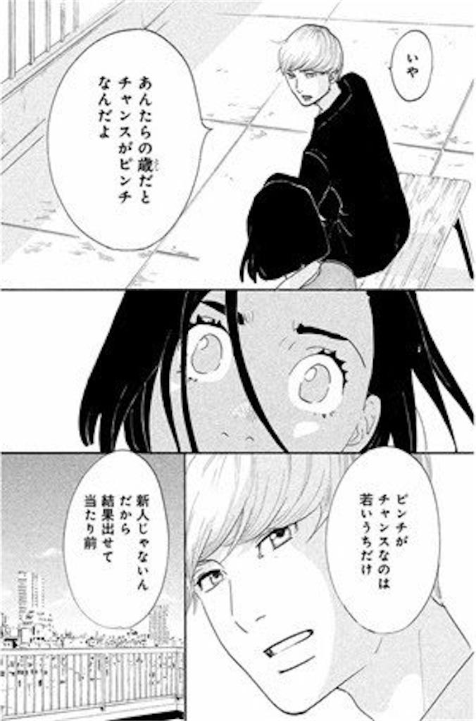 f:id:ykomatsu0320:20170125122206j:image