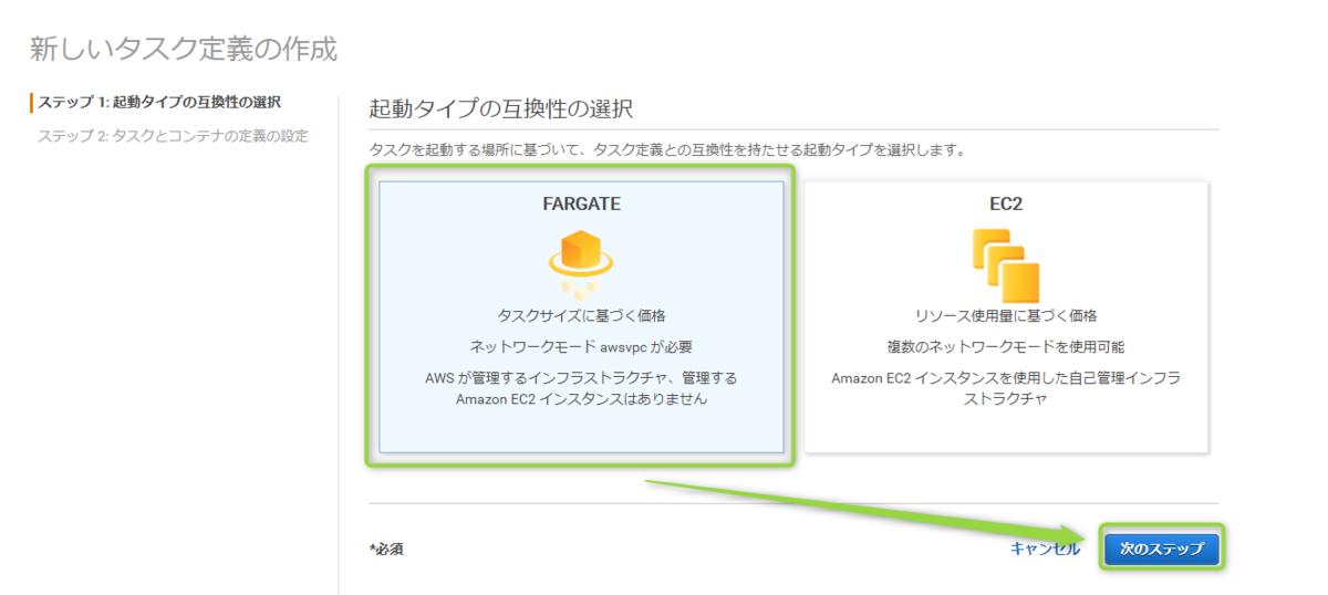 f:id:ykoomaru:20200412203409p:plain
