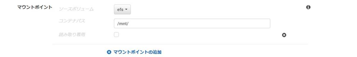 f:id:ykoomaru:20200603224611p:plain