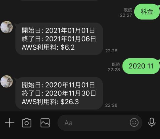f:id:ykoomaru:20210106222933p:plain