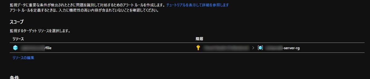 f:id:ykoomaru:20210324210943p:plain