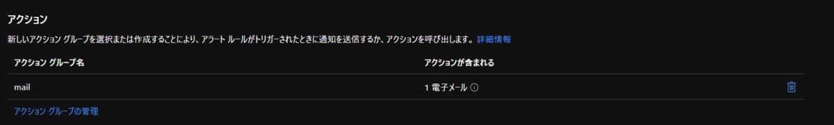 f:id:ykoomaru:20210324214009p:plain