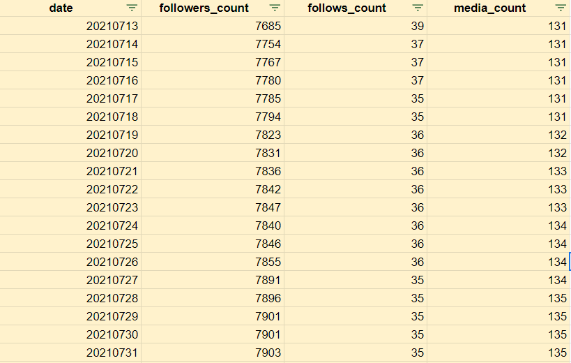 f:id:ykoomaru:20210911214440p:plain