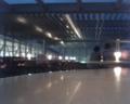 [photo]Haneda airport terminal 2 on 2009/11/09