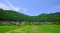 京都新聞写真コンテスト 里の原風景①