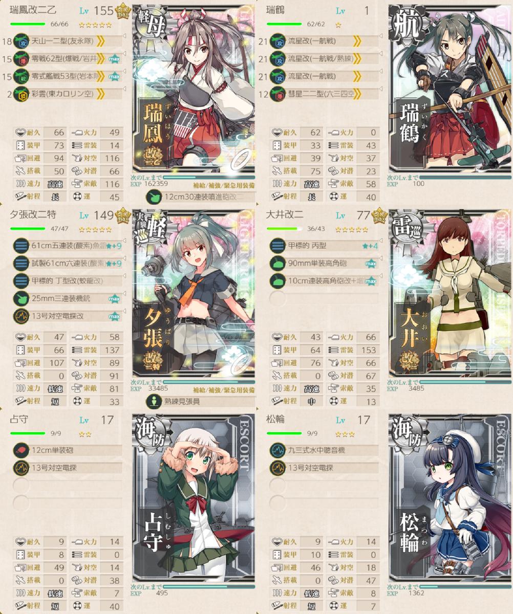 カット イン 対空 アトランタ アトランタ級軽巡洋艦