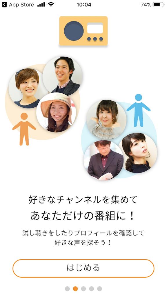 f:id:ykubo2510343:20180129100703p:image