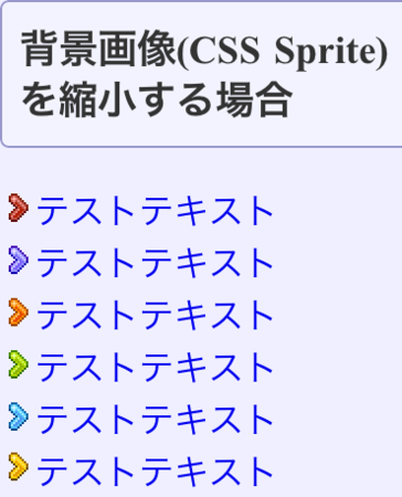 20111001033253
