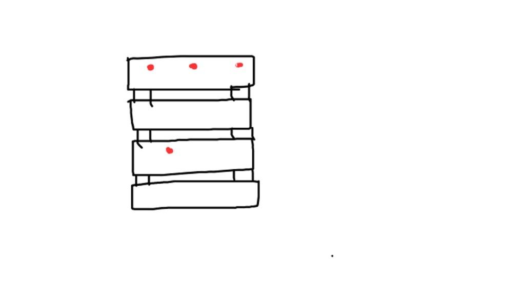f:id:ym666:20161107033412j:image