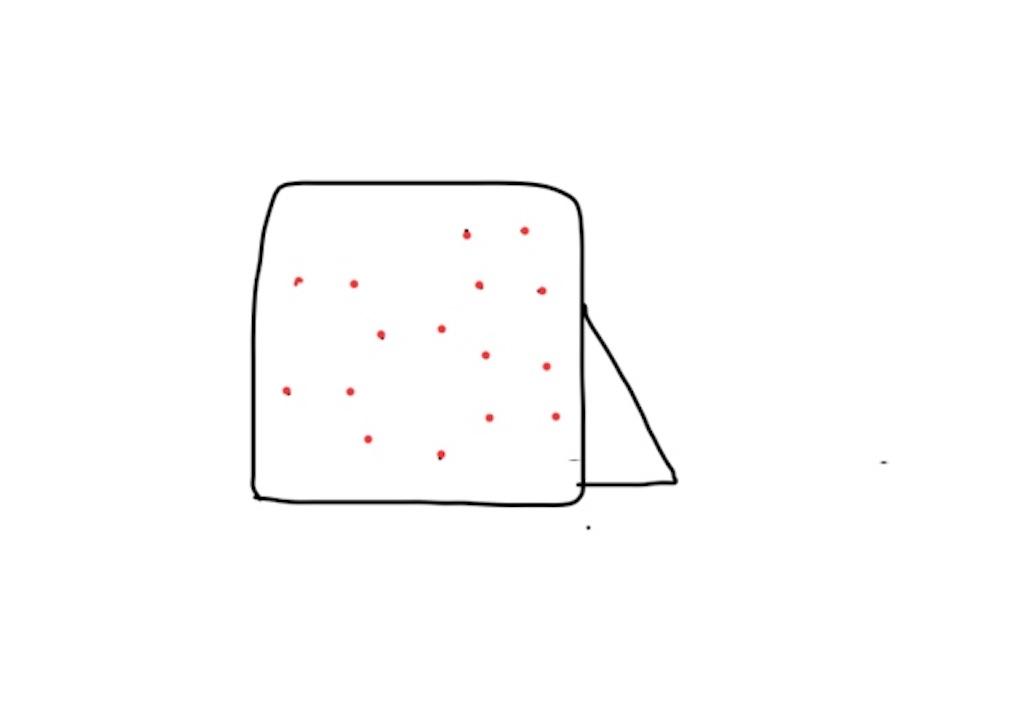f:id:ym666:20161107034609j:image
