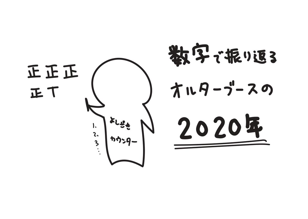 f:id:ym_z:20201218094928j:plain