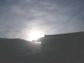 [空]朝陽